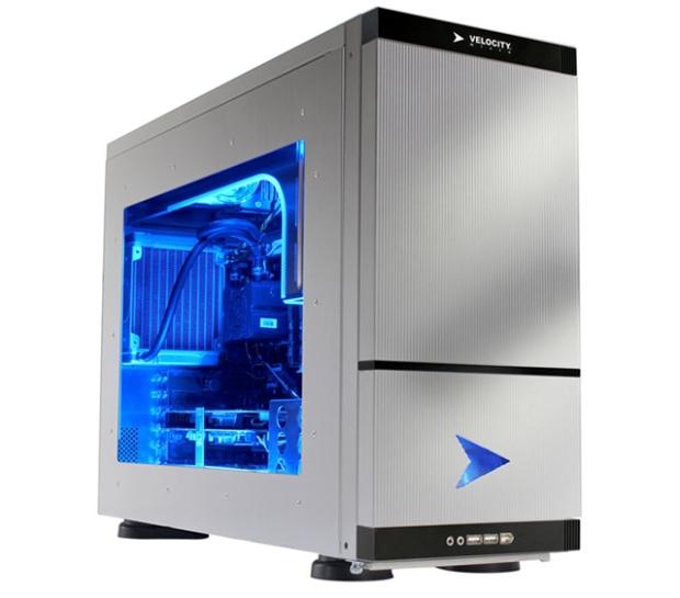 velocity-micro-ProMagix-HD6000