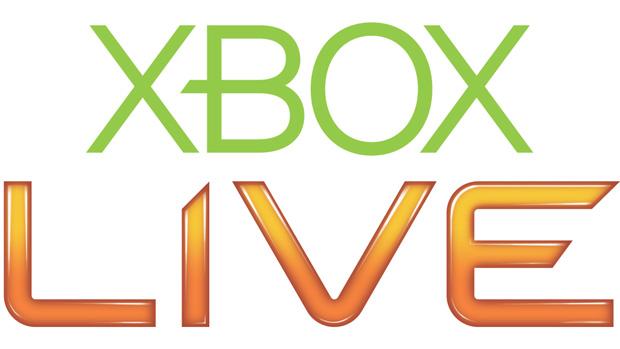 Fraude na Xbox LIVE pode ser maior do que parece e hackers começam a vender dados de usuários (Foto: Divulgação)