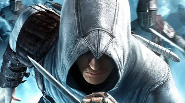 Assassin's Creed vai ganhar relançamento em dobro (Foto: Divulgação)