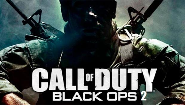 Próximo Call of Duty pode ser Black Ops 2 Codblosp2
