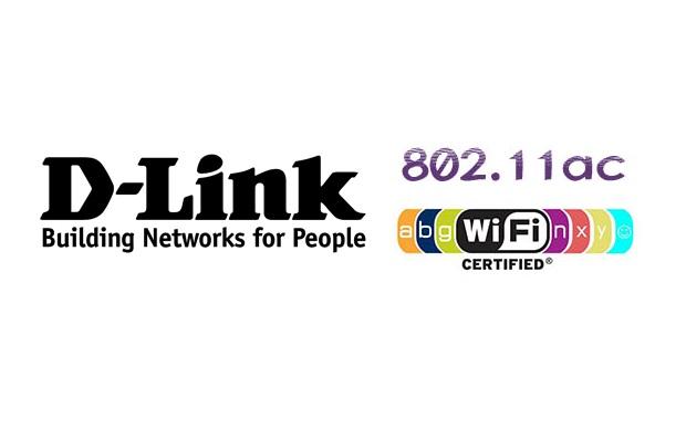 d-link-80211-ac