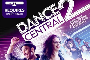 Dance Central 2 (Foto: Divulgação)