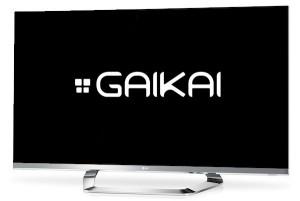 """Empresas fazem parceria para criar TV com """"cloud gaming"""" (Foto: Divulgação)"""