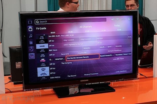 ubuntu-tv-2