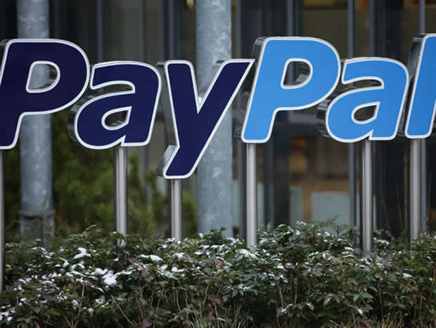 size_590_PayPal