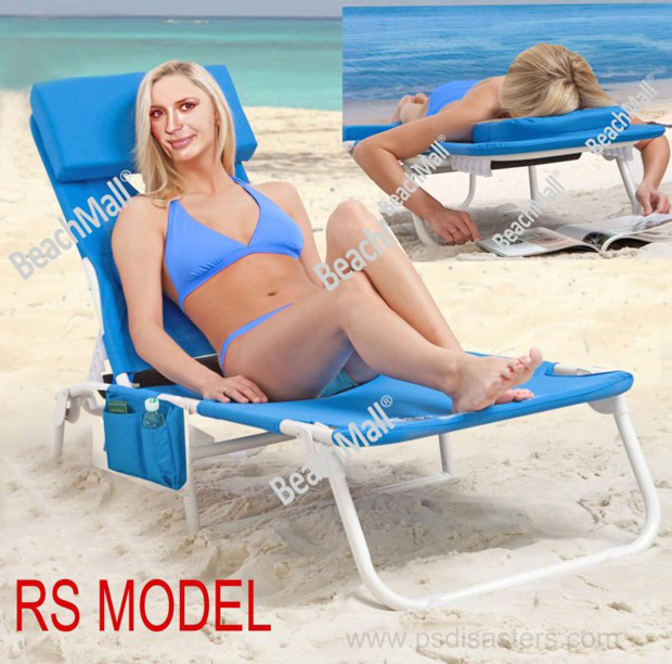 Erros de Photoshop em 2011- 3 (Foto: reprodução)