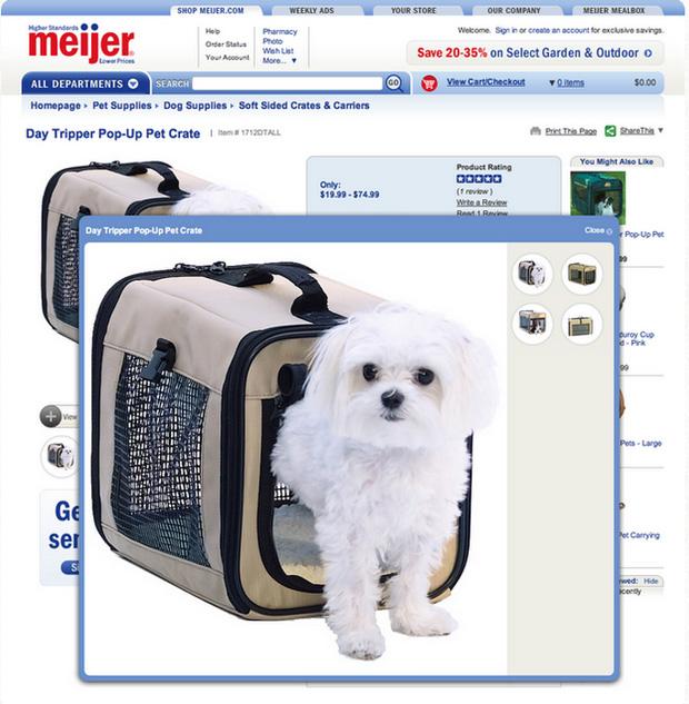 Erros de Photoshop em 2011- 6 (Foto: reprodução)