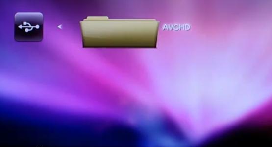 Como rodar MKV no PlayStation 3 (Foto: Reprodução)