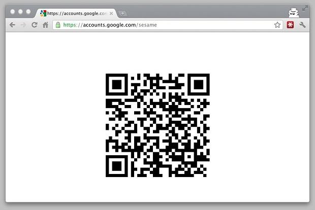Novo recurso de segurança do Google (Foto: Reprodução/Lifehacker)