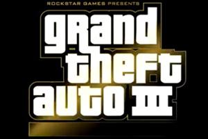 GTA 3 (Foto: Divulgação)
