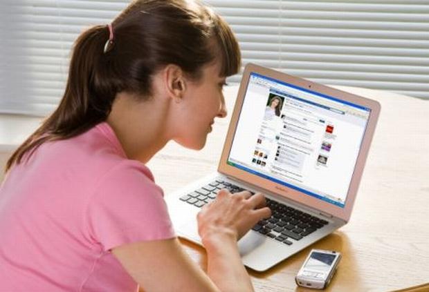 facebook-inveja