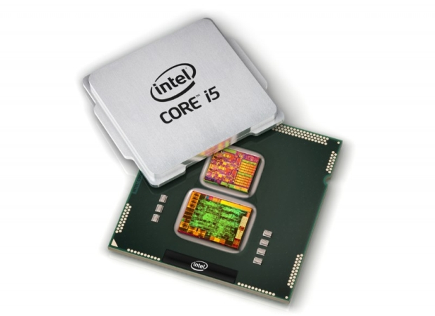 Intel-Core-i5-procesador-800x580