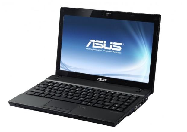 ASUS-B23E-H71-800x566
