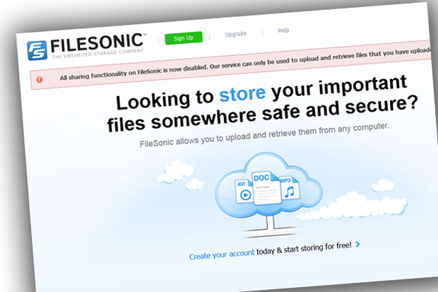 filesonic-230112