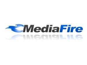 CEO do MediaFire destaca que o site não incentiva a pirataria  (Foto: Divulgação)