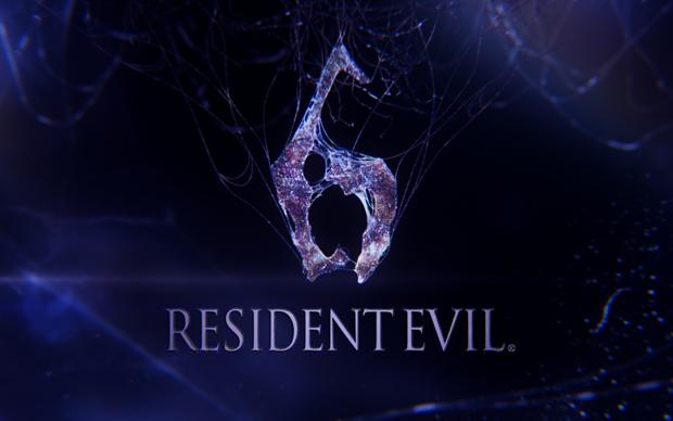 Resident Evil 6 (Foto: Reprodução)