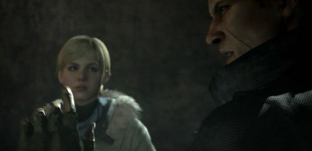 Resident Evil 6 (Foto: Examiner)