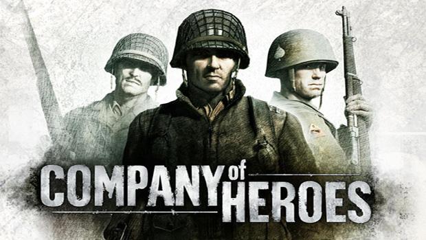 THQ confirma novo Company of Heroes em desenvolvimento (Foto: Divulgação)