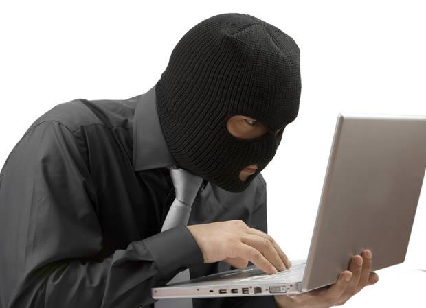 Entenda o que são os ataques DoS e DDoS (Foto: Reprodução)