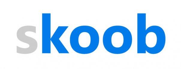 Skoob, a rede social dos leitores (Foto: Reprodução)