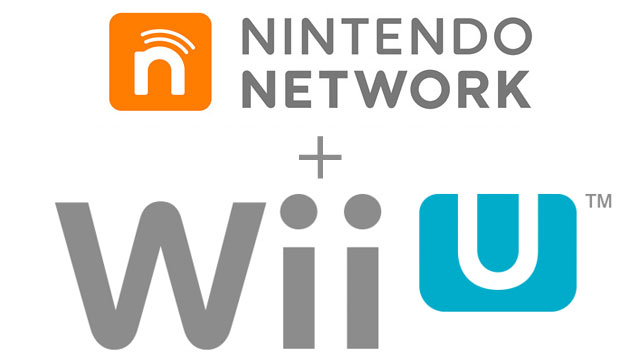 Nintendo Network e Wii U (Imagem: Reprodução)