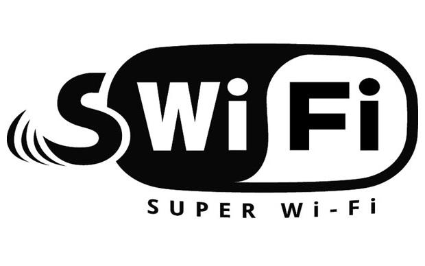 Cidade de Wilmington, Carolina do Norte, começa a testar a rede Super Wi-Fi (Foto: Reprodução)