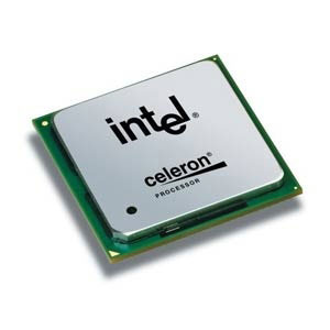 celeron