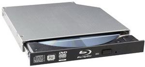 Drive de Blu-Ray