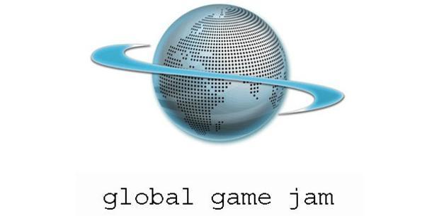 Global Game Jam (Foto - Divulgação)