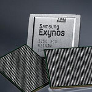 Samsung Exynos 5250 (Foto: Divulgação)