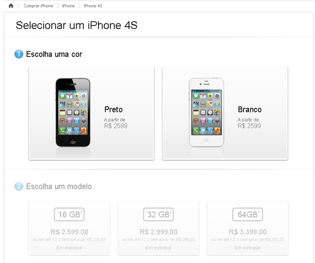 apple-store-iphone4s