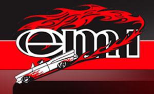 EMI (Foto: Reprodução)