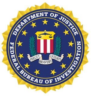 FBI (Foto: Reprodução)