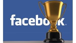 facebook_recorde