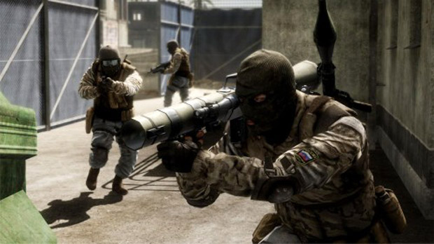battlefield3_techtudo