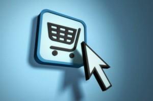 E-commerce no Brasil bate recorde e faturamento ultrapassa o valor de R$ 2,6 bilhões no período de vendas do Natal. (Foto: Divulgação)