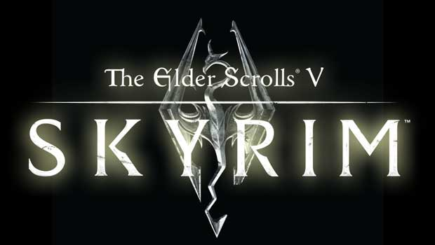 The Elder Scrolls V: Skyrim + подарок