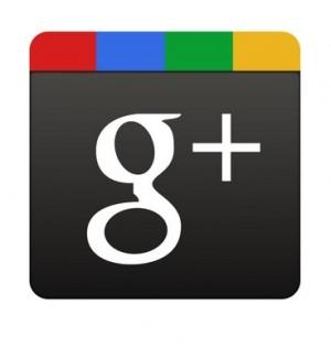 google_plus (Foto: google_plus)