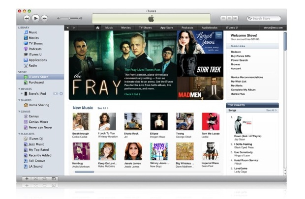 apple_itunes_store_new (Foto: apple_itunes_store_new)