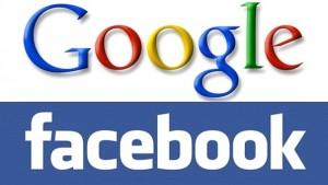 Facebook investe em um concorrente para o site de buscas do Google  (Foto: Reprodução)