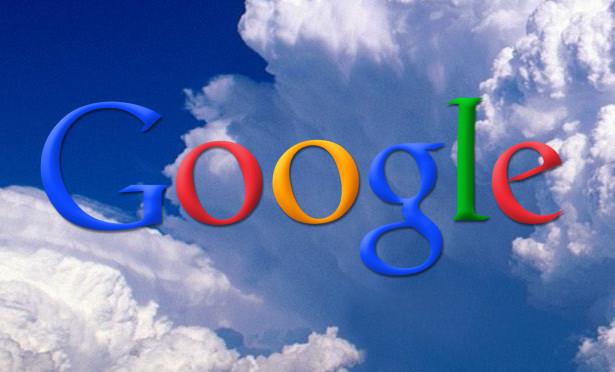 Drive, serviço de amarzenamento na nuvem do Google. (Foto: Reprodução)