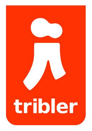 tribler