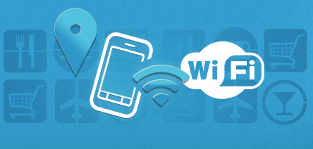 TIM Wi-Fi (Foto: Logo)