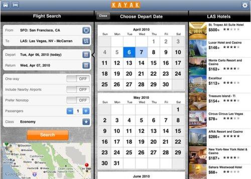 Melhores apps para iPad (Foto: Reprodução)