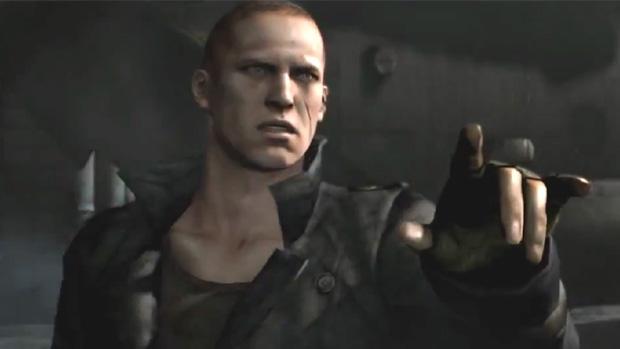 [Oficial] Resident Evil 6 [Ps3/Xbox360/PC] v3.0 Residentevil6novosdetalhes