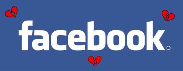 Desde 2008, mais de 260 milhões usuários disseram ter um relacionamento sério no Facebook (Foto: Reprodução)