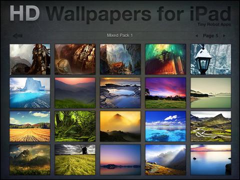 Melhores apps para iPad (Foto: Divulgação)