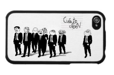 Case de Memes (Foto: Divulgação)