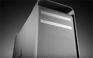 novos-mac-pro-podem-trazer-processadores-ivy-bridge-nvidia-de-volta