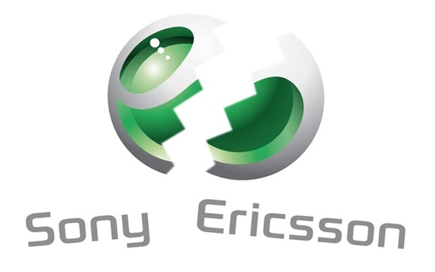 the sony ericsson joint venture Sony ericsson was established in 2001 as a joint venture between  telefonaktiebolaget lm ericsson (ericsson), sweden, and sony corporation ( sony), japan,.
